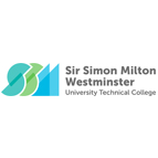 Sir Simon Milton Westminster UTC