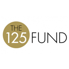 The 125 Fund - University of Westminster