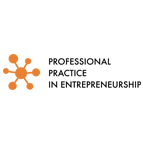Professional Practice in Entrepreneurship