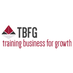Training Business for Growth