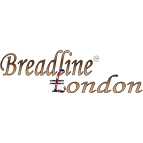 Breadline London