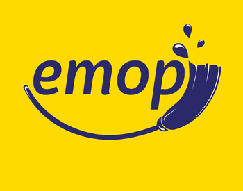 eMop - DGL Group