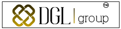DGL Group logo
